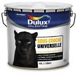 Sous-Couche phase aqueuse universelle DULUX VALENTINE Blanc 10L