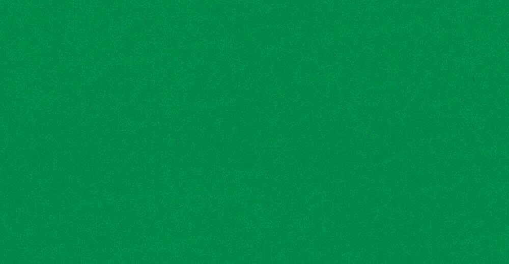 Adhésif décoratif Velours vert mini-rouleau 45x100cm