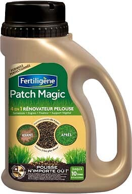 Patch magic jug Fertiligène - 750 g