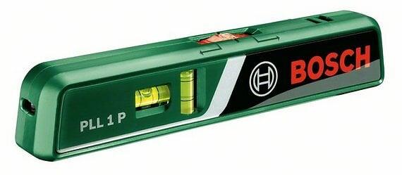 Niveau laser ''Stylo'' PLL 1 P