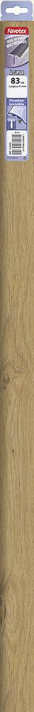 Clip chêne Savane 41/83 B206