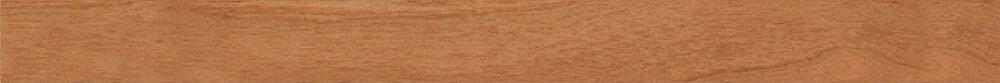 Chant thermocollant bois véritable 23mmx5ml merisier US