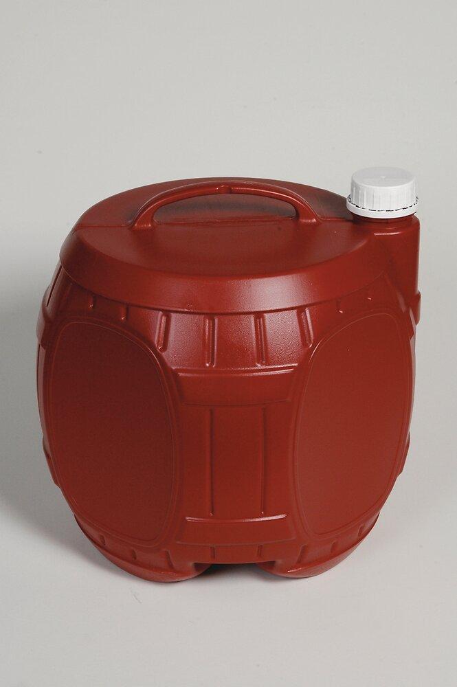 Fût de 10 litres