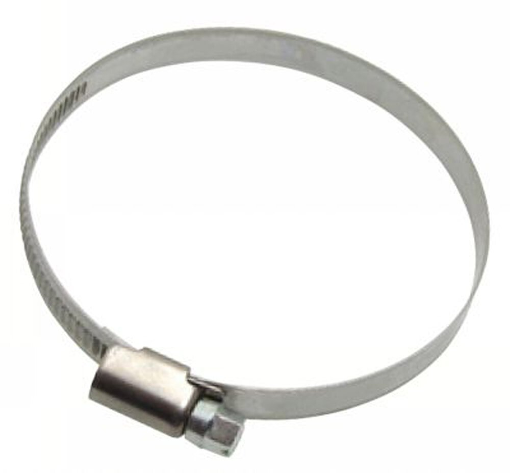 Collier de serrage diamètre 60 à 80mm