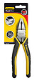 Pince universelle STANLEY FATMAX 180mm