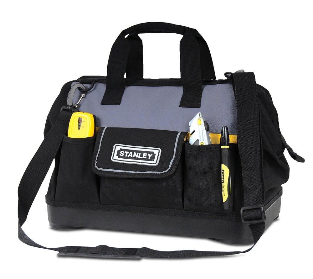 Sac porte-outils STANLEY 40cm