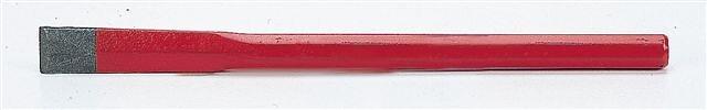 Ciseau de maçon professionnel 250mm