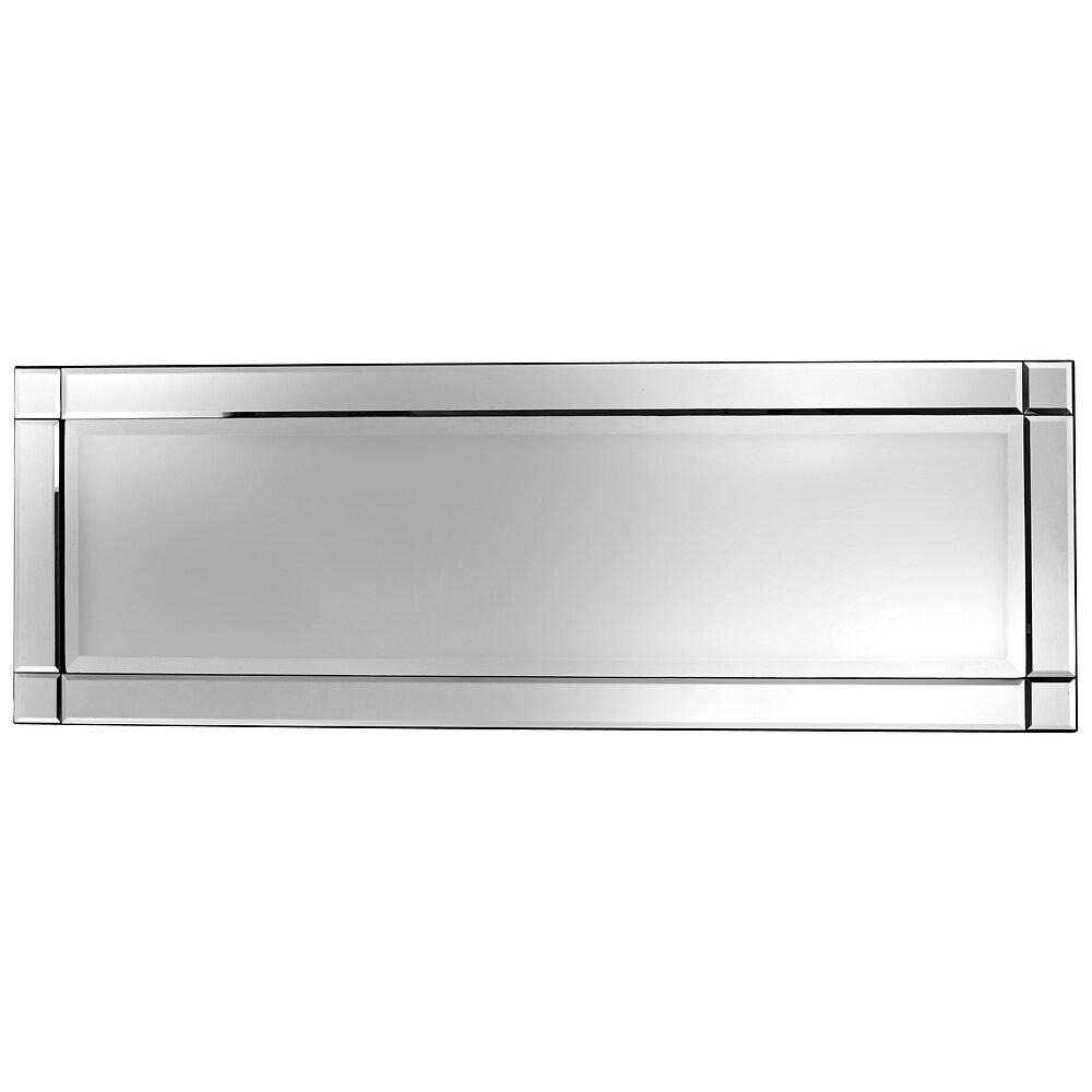 Miroir Ice 42x132cm