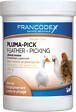 Aliment minéral diététique FRANCODEX volailles Pluma-Pick 250g