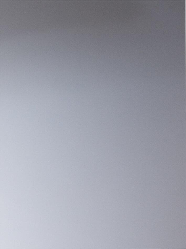 Miroir simple 80 x 60 cm