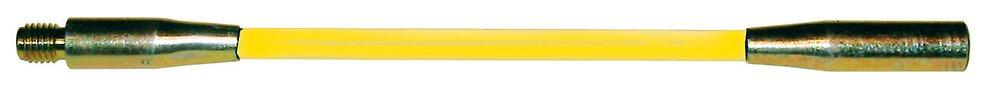 Canne de ramonage PVC L.2m