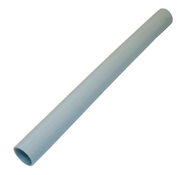 Barre multicouche 1.50m diamètre 16mm