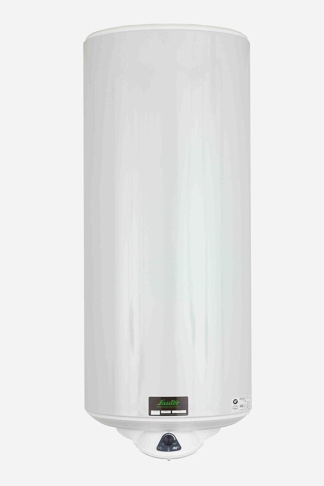 Chauffe-eau 200L VM mono Prodigio ACI Hybride 230 V kitable