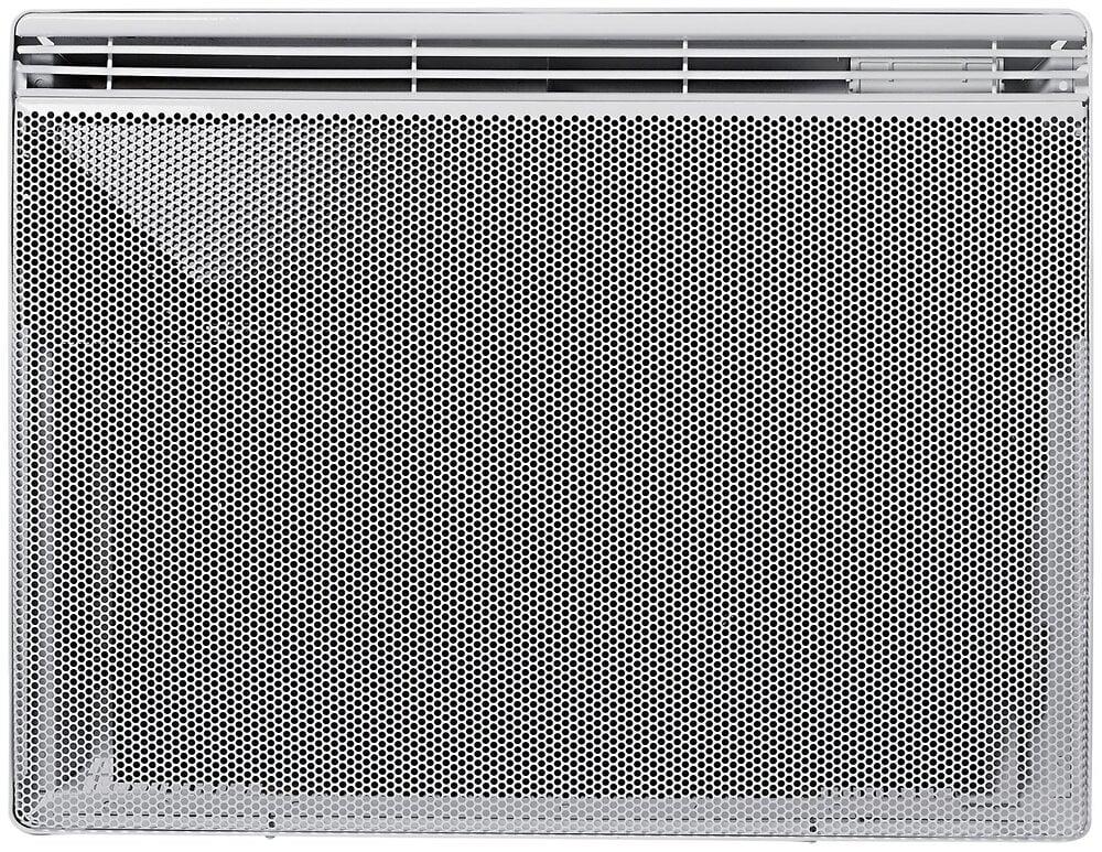 Panneau rayonnant électronique 2000W
