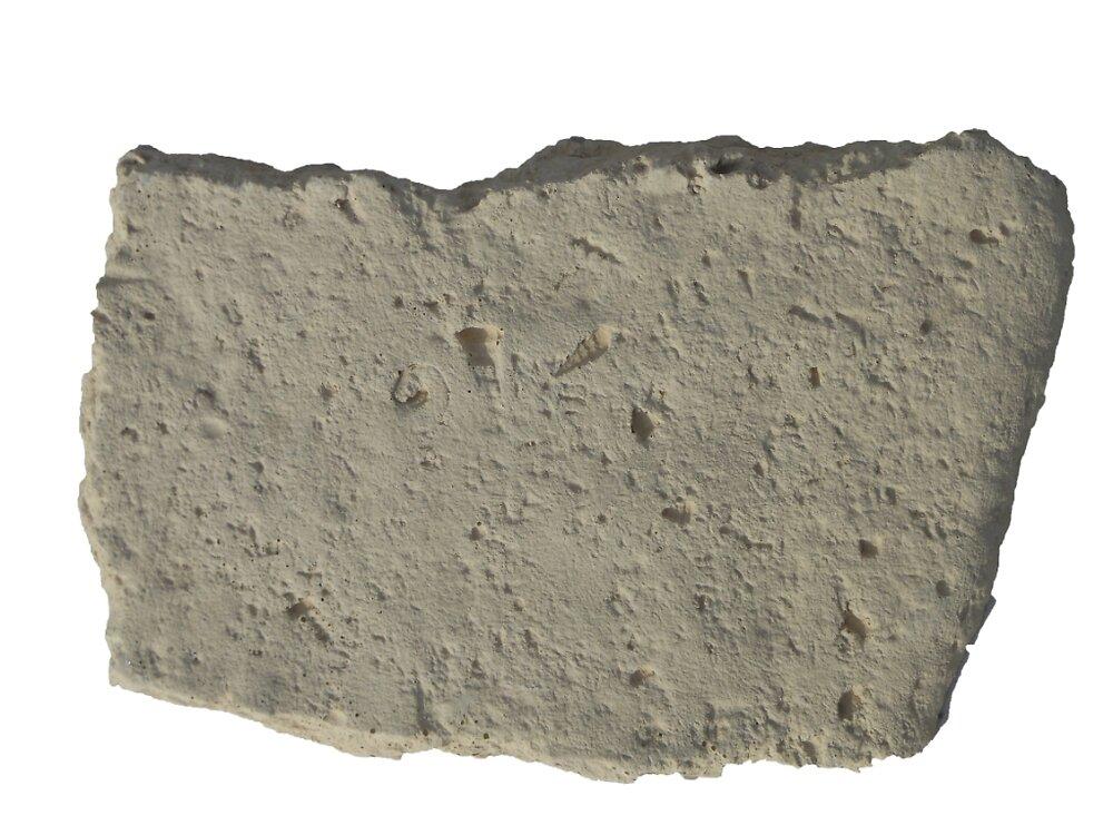 Plaquette de parement MODULOpour extérieur/intérieur NEW VALOIS