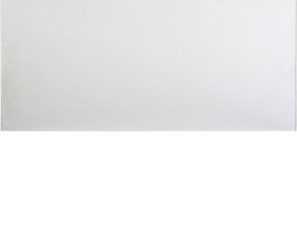 Panneau verre acrylique gamme Inoline
