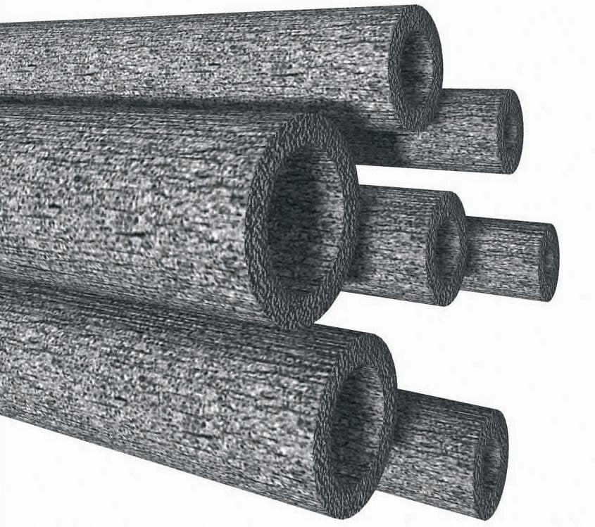 Manchon polyéthylène diamètre 18mm