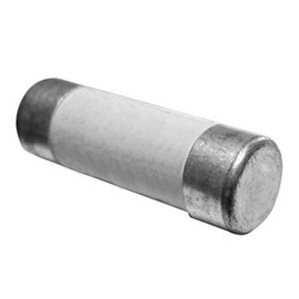 Lot de 3 fusibles céramique 20A diamètre 10.3x31.5mm