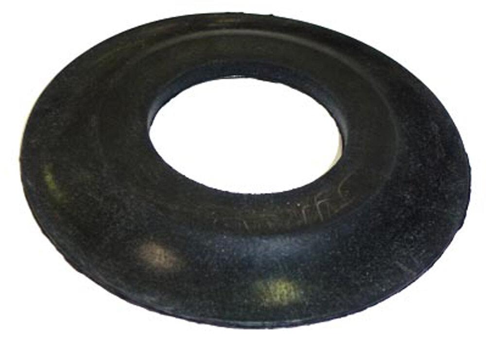 Joint de mécanisme 72x32mm