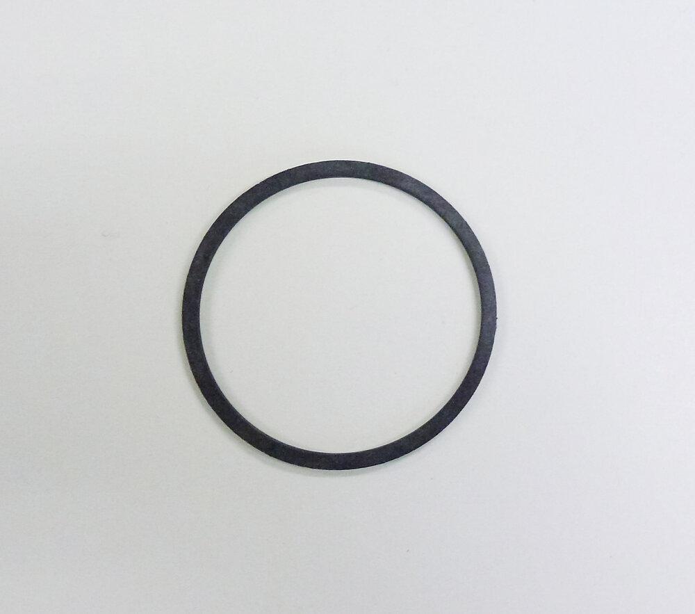 Joint pour siphon laiton diamètre 32mm