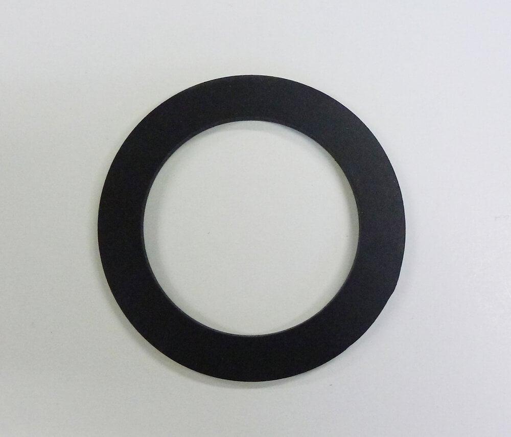 Joint de bonde évier/lavabo/baignoire 70x50x3mm