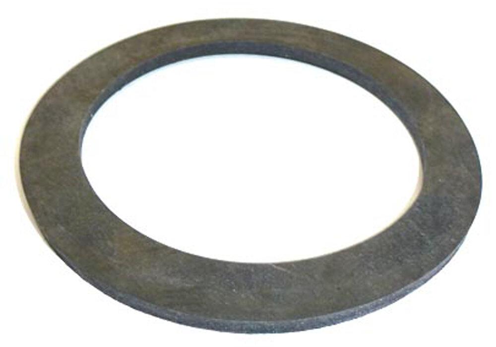 Joint de grille évier 80x60x3mm