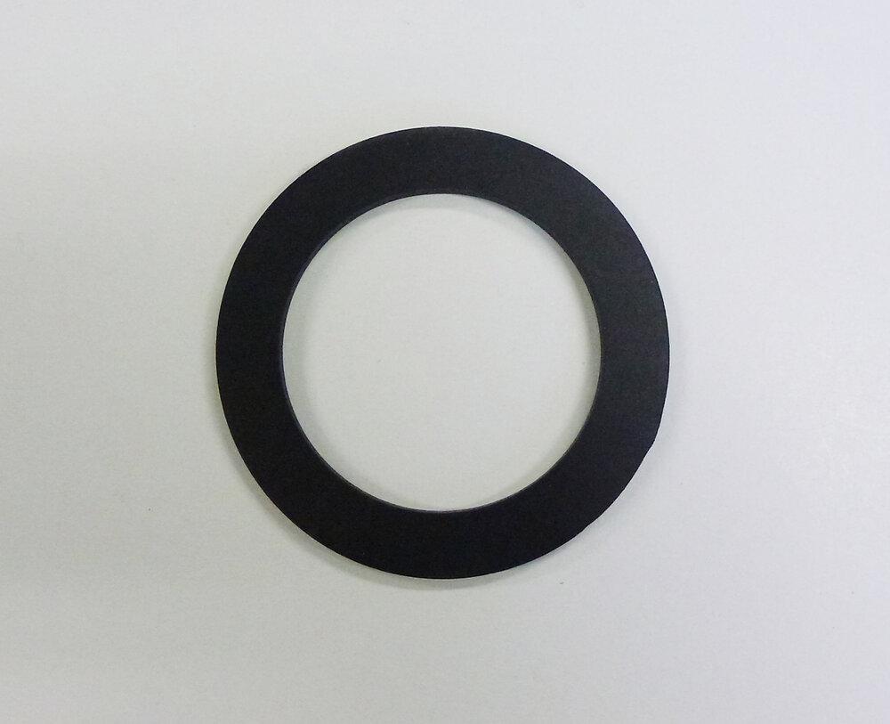 Joint de culot de siphon 38x30x2mm