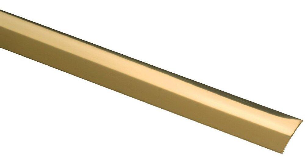 Rallonge 1/2 125mm