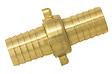 Jonction démontable 15x21mm pour tuyau 15mm