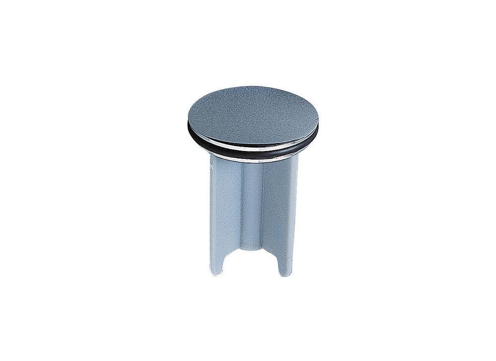Clapet rentrant diamètre 40mm inviolable ECOUL