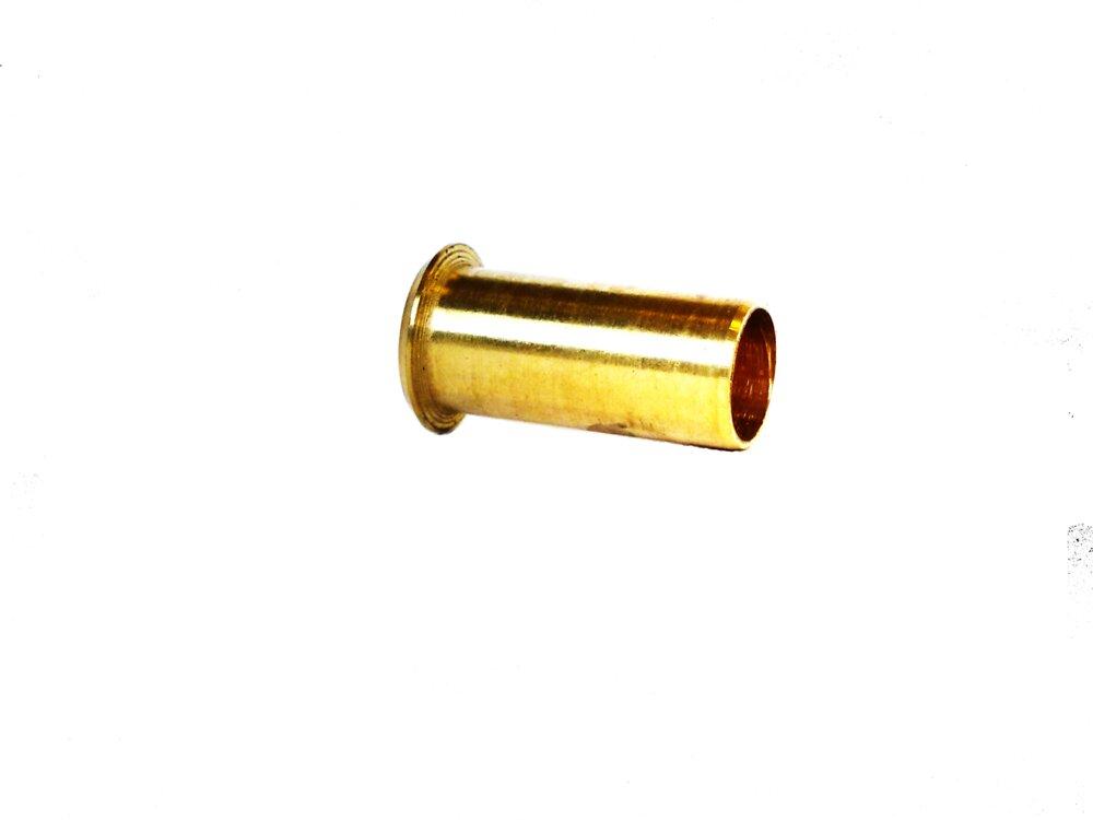 Insert pour tube per pour tubes d12mm