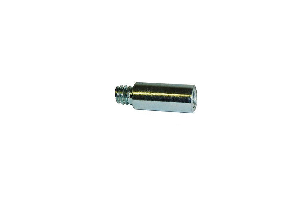 5 rallonges pattes à vis long. 20mm