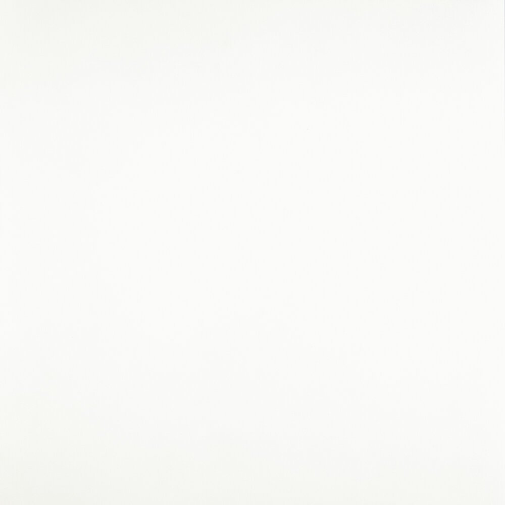 Plan de travail stratifié blanc 200x63x2.8