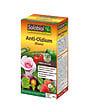 Anti-Oïdium Solabiol 100 g