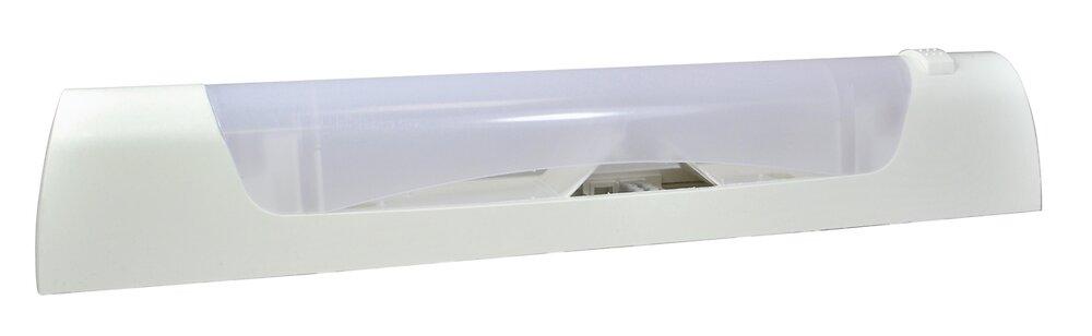Réglette ''COCOON'' LED S19