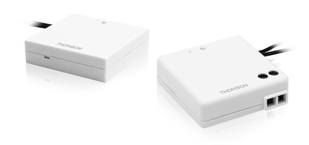 Pack micro-modules THOMSON