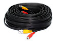 Cable DC-BNC 18m 512360